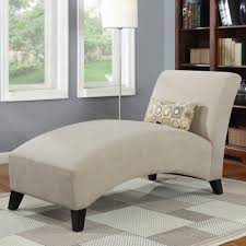 modern bedroom chair Wonderful Living Room Chaise Leather Chaise