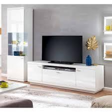 wohnzimmer möbel tv wand liam 4 teilig