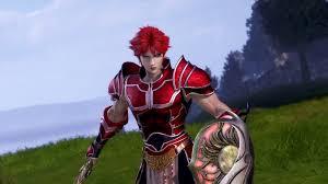 Theatrhythm Curtain Call Shards by Warrior Of Light Dissidia Final Fantasy Wiki Fandom Powered