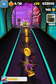 Subway Surfers Halloween Download Free by Subway Surfers New Orleans Hack With Unlimited Coins And Keys For