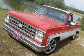 100 Timmons Truck Center HomeBuilt Hero Jesse Chevrolet Bonanza