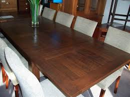 Dining Tables Chairs Stools Bar
