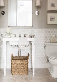 Tips For Designing A Small Bathroom With Decor 85 Small Bathroom Decor Ideas How To Decorate A Small