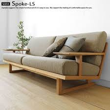 Sofa Creations Broad Street by Cheap Couches For Living Room Buy Quality Design Couch Directly