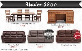 Furniture Row Sofa Mart Evansville In by Black Friday 2016 Furniture Deals And Coupons For Furniture Row U0027s