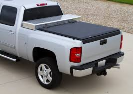 2013 Tonneau Covers Buyers' Guide | Medium Duty Work Truck Info Kayaks On Heavyduty Truck Bed Cover Gmc Sierra Flickr 2017 Sierra 1500 Magnum Gear Undcover Ultra Flex Lids And Pickup Tonneau Covers Soft Trifold Bed Covers Tonneau Rough Country Stepside Cover Options Performancetrucksnet Forums 42018 Hard Folding Bakflip G2 226121 Hidden Snap For Chevy Silverado Extang Revolution A Canyon Youtube Ford Super Duty Gets Are Caps Medium 8 19992006 Retraxpro Mx