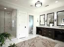 Home Depot Canada Bathroom Vanity Lights by Attractive Home Depot Bathroom Lighting Fixtures Full Image For