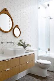 Mid Century Modern Bathroom Vanity Light by Best 20 Mid Century Bathroom Ideas On Pinterest Mid Century