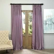 purple grape kitchen curtains and valances curtain muarju