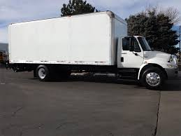 2011 International 4400, Aurora CO - 5000177274 ... Photos The Coolest Rigs And Pickups From Work Truck Show 2016 Mccandless Center Competitors Revenue Employees Company Stop Stericycle Public Notice Investors Clients Beware 2018 Intertional Lt Aurora Co 02492507 Ic Buses Commercial Trucks Colorado Dealer Why Do People Keep Trying To Visit The Into Wild Bus Vice 2007 Freightliner Columbia 120 51009963 Pittsburgh Food Trucks Have Nowhere Go But Up Post Ding Out Blue North Is A Hidden Gem That Shines In Kona Ice To Hold 3rd Annual National Chill Out Day For Tax Deadline 2012 Durastar 4400 5000393641