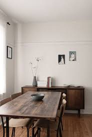 Cb2 Arc Lamp Assembly by Best 25 Cb2 Dining Table Ideas On Pinterest