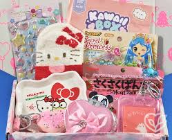 Kawaii Box February 2019 Subscription Box Review & Coupon Code - 2 ... Window Into Dreamland Pendant Honey Sterling Silver Bali Att Store Pearland Tx Dreamworld Deals And Specials Printable Coupons For Chuck E Cheese Silver I Love You To The Moon Back Half Moon Inspired Jewelry Coupon Code Fat Frozen Off Sticky Free Shipping Publix Printable 2018 N1 Wireless Codes Vacation From Vancouver Disneyland Code Promo Dreamland September Discount Coupon Ben Moss Bjs Book January Jcpenney Sale Forever 21 10 Percent My Name Necklace Discount Newport Beach Hotels Beachfront