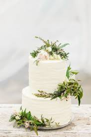 Wedding Cake Cakes Rustic Best Of Displays To In Ideas