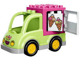 Ice Cream Truck 10586 Lego 5637 Garbage Truck Trash That Picks Up Legos Best 2018 Duplo 10519 Toys Review Video Dailymotion Lego Duplo Cstruction At Jobsite With Dump Truck Toys Garbage Cheap Drawing Find Deals On 8 Sets Of Cstruction Megabloks Thomas Trains Disney Bruder Man Tgs Rear Loading Orange Shop For Toys In 5691 Toy Story 3 Space Crane Woody Buzz Lightyear Tagged Refuse Brickset Set Guide And Database Ville Ebay