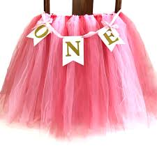 BESTOYARD High Chair Tutu Skirt 1st Birthday High Chair Decoration ... Tutu Tulle Table Skirts High Chair Decor Baby Shower Decorations For Placing The Highchair Tu Skirt Youtube Amazoncom 1st Birthday Girls Skirt Babys Party Ivoiregion Chair 44 How To Make A Pink Romantic 276x138 Originals Group Gold For Just A Skip Away Girl 2019 Lovely