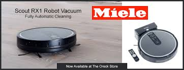 Tti Floor Care Cookeville by The Oreck Store Vacuum U0026 Air Purifier Sales U0026 Service