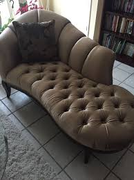 schnadig maxine chaise lounge update price reduced ebay