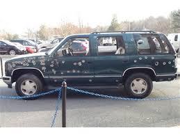 100 Tahoe Trucks For Sale 1999 Chevrolet For ClassicCarscom CC1143748