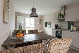 anspruchsvolle ferienwohnung für familien nordseebrise