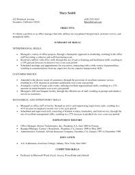 Large Size Of Resume Template Military Experience Examples Free Sample Doc Federal Format