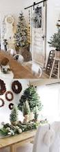 Best Christmas Decorating Blogs by 25 Unique Christmas Entryway Ideas On Pinterest Christmas