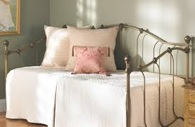 Daybed Bedding Sets For Girls by Bedding Set Perfect Girls Daybed Bedding Formidable Girls Daybed