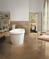 carrara ceramic tile image collections tile flooring design ideas