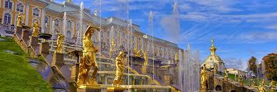 100 Wunderground Oslo Saint Petersburg