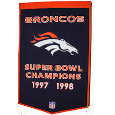 Broncos Store Coupons : Personal Creations Coupon Codes Qvc Coupon Code 2013 How To Use Promo Codes And Coupons For Qvccom Personal Creations Discount Coupon Codes Knight Coupons Center Competitors Revenue Employees Personal Website Michaels Bath Body Works 15 Off 40 10 30 5 Btn Code Steam Game Employee Perks Human Rources Uab Talonone Update Feed Help Lions Deal Free Shipping Ldon Drugs Policy Bubble Shooter Promo October 2019 Erin Fetherston Shipping Pizza Hut Eat24 Brand Deals
