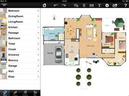 Designs 6 Bedroom Design App Monumental Free Home Apps 5
