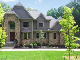 100 Modern Homes For Sale Nj New Jersey Real Estate In New Jersey