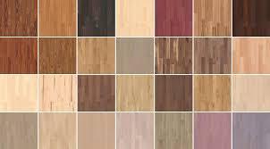 Floor Materials For 3ds Max by 28 Free Hardwood Flooring Textures By Europlac 3d Architectural