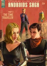 Pumpkin Pulp Fiction Actor by Pulp Fiction Covers Album On Imgur