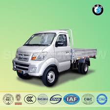 China Light Duty Truck Manufacturers, China Light Duty Truck ...