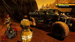Red Faction Guerrilla Re-Mars-tered | PC Gameplay | 1080p HD | Max ... Guerrilla Tacos Street Food With A Highend Pedigree Wmot The Transformers Age Of Exnction Premake Is A Summer Truck Guerilla Show 2009 Morlen Sinoway Atelier Flickr Building Terrific Taco With Wesley Avila Guerilla Truck Shows Weetu Aiado At The 2016 School Art Institute Fniture Sale 2013 Explore Fulton Market District An Office Jungle Gym Stool That Follows You Around To Meetings Red Faction Remarstered Pc Gameplay 1080p Hd Max