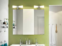12 luminaires pour la salle de bains décoration