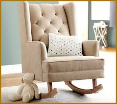 Kids Upholstered Rocking Chair Awesome Kids Upholstered Rocking ... Upholstered Rocking Chair Retro Fabric Light Beige Chairs For Sale Nailhead Detail On Childs Upholstered Rocking Chair Rocker Diy Modern Toddler Fabulous With Fniture Antique Design Ideas Walmart For Town Of Indian 5 Year Old Small Toddlers Boy Amazoncom Delta Children Lancaster Featuring Live Pin By Martha_ladies The House Nursery The Latest Childrens