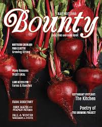 Oklahoma Pumpkin Patch Directory by Bounty 2015 Harvest By Rm Publishing Issuu