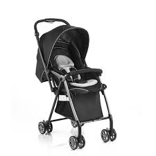 Evenflo   50cm Seat Height Reversible Handle Baby Stroller ... Evenflo Minno Light Weight Stroller Grey Online In India Hot Price Convertible High Chair Only 3999 Symmetry Flat Fold Daphne Walmartcom Gold Baby Products Strollers Car Seats Travel What To Do With Old Expired Sheknows Product Review In The Nursery Amazoncom Modern Black Older Version Buy Pivot Modular System W Safemax Casual Details About Advanced Sensorsafe Epic W Litemax Infant Seat Jet Booster Babies Kids Toys Walkers