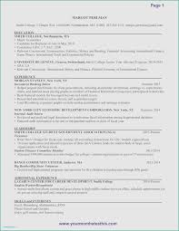 Call Center Resume Skills Lovely Call Center Resume – Kizi ... Call Center Sales Representative Resume Samples Velvet Jobs Customer Service Ebook Descgar Skills Sample Mary Jane Social Club Simple Format Word Mbm Legal In Creative Call Center Duties Resume Cauditkaptbandco Csr Souvirsenfancexyz Retail Professional Examples Nice Cool Information And Facts For Your Best Complete Guide 20 Cover Letter Genius Glamorous Supervisor Manager Home