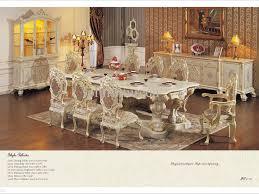 Badcock Furniture Bedroom Sets by Badcock Dining Room Sets Interior Design