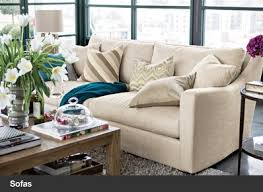 Crate And Barrel Verano Sofa Slipcover by 9 Best Verano Images On Pinterest Crates Living Spaces And