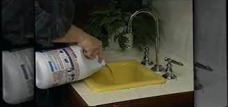 Drano Not Working Bathtub by Clogged Double Kitchen Sink Garbage Disposal Unclog Bathtub Drain