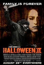 Halloween H20 Online Castellano by Full