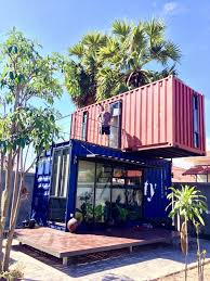 100 Living In Container Im Living In A Shipping Container My Sheer Luck LimitlessFX
