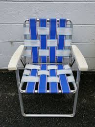 VINTAGE ALUMINUM WEBBED FOLDING LAWN CHAIR BLUE & WHITE PLASTIC ARMRESTS Portable Collapsible Moon Chair Fishing Camping Bbq Stool Folding Extended Hiking Seat Garden Ultralight Outdoor Table Webbed Twitter Search Alinum Webbed Lawn Yellow Green White Spectator 2pack Classic Reinforced Lawncamp Vintage Beach Ebay Zhejiang Merqi Art And Craft Coltd Diane Raygo Dianekunar Rejuvating Chairs Hubpages The Professional Tall Directors By Pacific Imports Chic Director Italian Garden Fniture Talenti Short Alinum Folding Lawn Beach Patio Chair Green Orange Yellow White Retro Deck Metal Low To The Ground Patiolawnlouge Brown