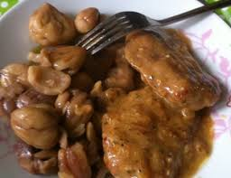 cuisine d hiver plats d hiver recette de plats d hiver par fany food reporter