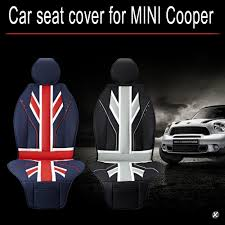 Sofa Headrest Covers Uk by Online Buy Wholesale Jack Seat Covers From China Jack Seat Covers