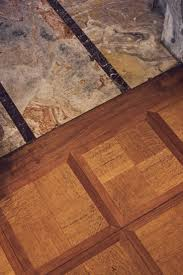 Zep Floor Finish For Stained Concrete by 139 Best Floor Images On Pinterest Floor Design Homes And Villas