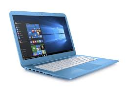 si鑒e hp si鑒e hp 59 images laptop hp ideal pt office si laptop hp vand